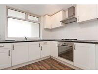 FIRST 2 WEEKS RENT FREE CALLING ALL STUDENTS 4 BED 2 BATH IN ISLE OF DOGS FURNISHED E14