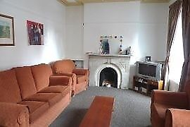 Fantastic Three Bedroom Apartment Situated in the Heart of Trendy BT9