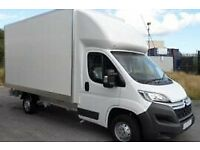 Van and man, removals, clearances cheap free quote
