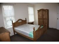 ROOM TO RENT IN SHARED HOUSE PORTADOWN