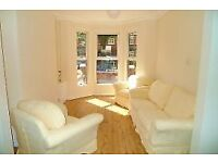 Large Four Double Bedroom Terrace off Ormeau Road