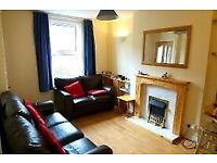 Beautifully Presented Mid Terrace just off Tates Avenue