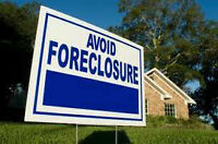 Do you need to avoid foreclosure in Calgary?