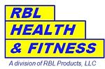 RBL Health and Fitness