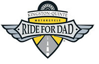 Volunteer with Motorcycle Ride for Dad KQ Chapter