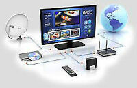 ****FREE  LIVE SATELLITE TV STATIONS FROM ALL COUNTRIES***