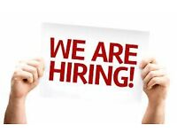 CENTRE ASSISTANT WANTED FOR OUR BUSY WELLNESS CENTRE!!!