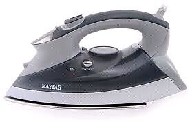 Clothes iron wanted.  Stratford Kitchener Area image 1