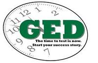 Get Ready for Your GED....for FREE!!!