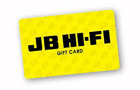 Wanted free jb hi fi gift cards for me Little Bay Eastern Suburbs Preview