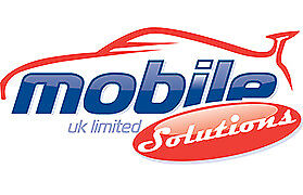 Mobile Solutions UK