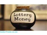 +277328917 WIN lotto,jack pot , casino,betting spells with in USA,Australia,UK with Dr Ndege Zanke