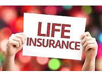 Cheap Life insurance cover