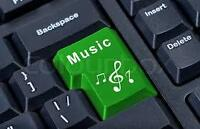 FREE YOUR VOICE...online singing lessons