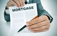 ★★★ Quick Approvals - Call Now - Second Mortgages - Private 85%