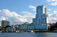 Get Your Free list of Nanaimo Condos and Townhouses