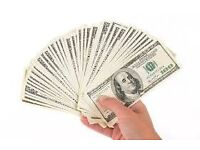 Top-_Rated e-BayAaccount for sale . Great for start new business.