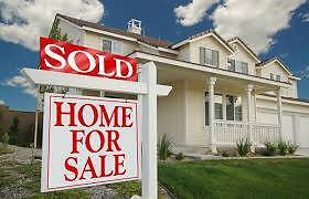 Quick house Sale guaranteed - Spruce up Exterior IMPRESS buyers Scarborough Redcliffe Area Preview