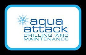 Water Bores Perth - Aqua Attack Drilling Mindarie Wanneroo Area Preview