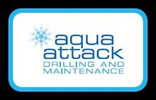 Water Bores - Aqua Attack Drilling Mindarie Wanneroo Area Preview