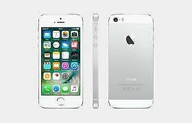 iPhone 5S Rogers 16GB, No Contract *BUY SECURE*