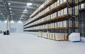Part time warehouse job IMMEDIATE START - warehousing part-time loading packing