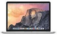 """Apple Macbook Pro 13.3"""" 549$"""