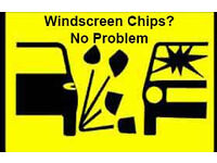 ChipClear windscreen chip repair service