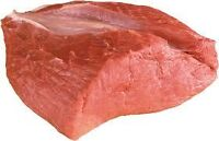 MEAT   RAW  FOR  PET