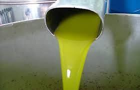 Olive oil fresh from the press Aldinga Beach Morphett Vale Area Preview