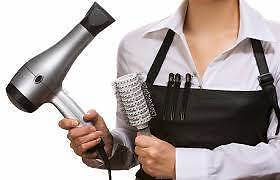 CANT Sell Hair / Beauty Salon - dont walk away - LEASE Takeover Park Holme Marion Area Preview
