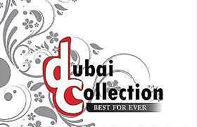 Dubai Collections