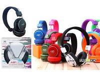 bluetooth wireless headphones wholesale price bulk buy only offer