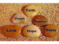 Spiritual Healer / Love Spell Caster