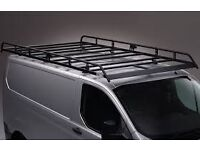 Roof Rack for Nissan NV200 (2009 onwards)