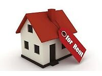 FURNISHED 1 BEDROOM FLAT IN PERIVALE / ALPERTON UB6 , DSS WELCOME .