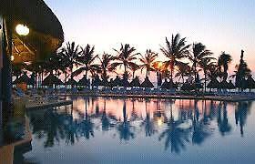 Caribbean Timeshare For Sale - multi destination