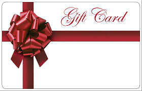 Selling Gift Cards Online for Cash
