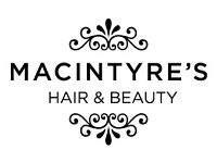 Hairdressing Assistant Wanted - City Centre Salon