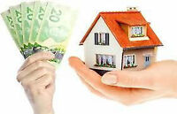 $top your HOME from going POWER of SALE/FORECLOSURE