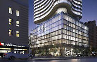 █ STANELY CONDOS AT CARLTON AND CHURCH,Platinum Sale █