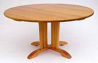 Need kichen tables