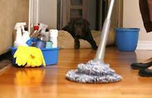 Cleaning Services Business for Sale: Hawthorn Boroondara Area Preview