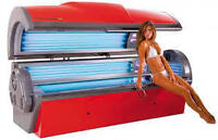 Tanning & Cream ONLY $ 10. Taxes Included BRONZAGE NO CONTRACTS