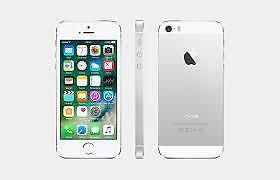 iPhone 5S 16GB, Rogers, No Contract *BUY SECURE*