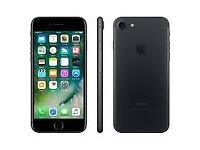 IPHONE 7 32GB VODAFONE AND TALK MOBILE