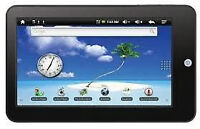 Tablette 10.1'' Android 4.1 Curtis LT1041-D