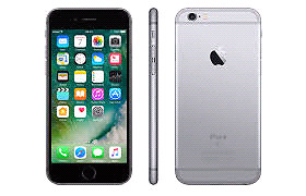 Looking for a iPhone 6s Plus