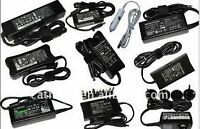 Hp-Dell-Acer-Lenovo-Toshiba laptop ac adapters and chargers