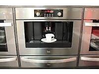 Teka coffee machine cml 45